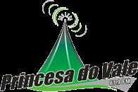 Rádio FM Princesa do Vale