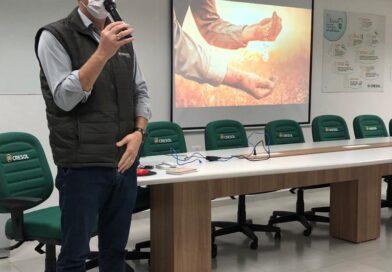 Cresol Raiz lança linha de crédito para micro e pequenos empresários